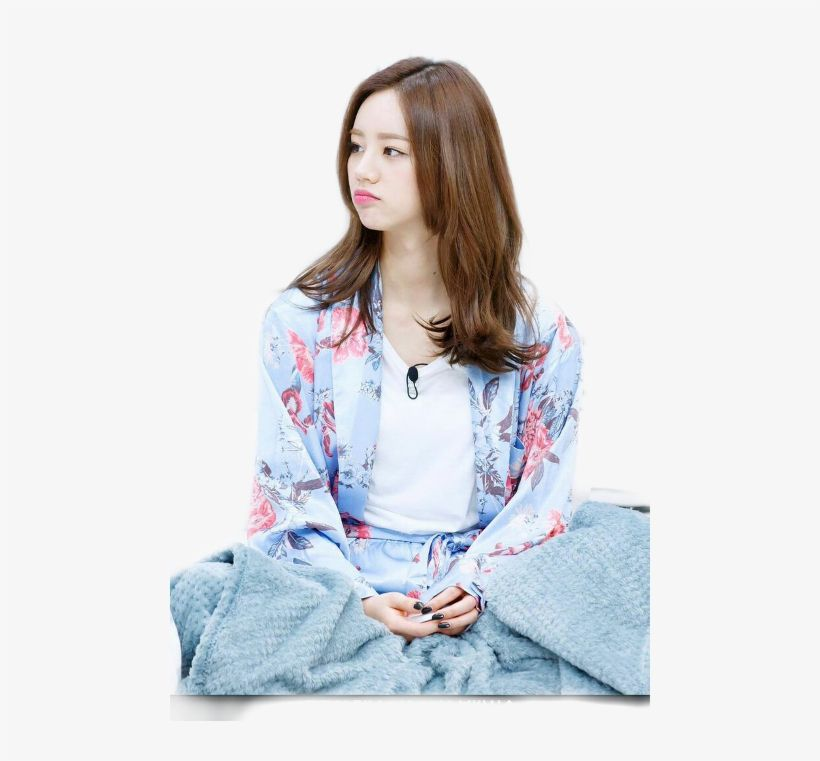 Hyeri Free Download png images with transparent background