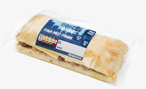 Melt Sandwich Free Download png images with transparent background