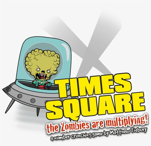 How To Play Times Square - Mathematics Free Download png images with transparent background
