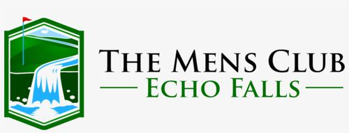 Echo Falls Men's Club Free Download png images with transparent background
