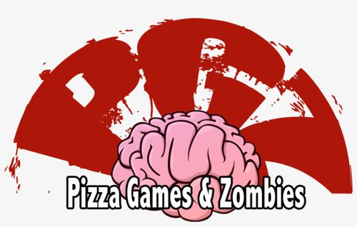Pizza Games & Zombies Podcast - ¿y Tú? ¿lo Sabes?: Acertijos, Juegos De Lógica, Puzles Free Download png images with transparent background