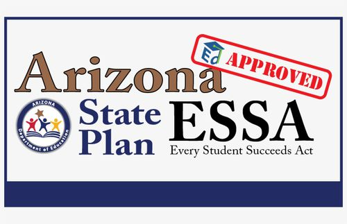 Approved Arizona Essa Plan Free Download png images with transparent background