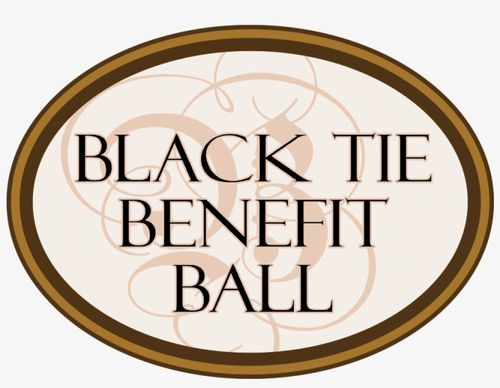 Black Tie Png Free Download png images with transparent background