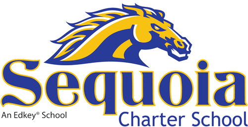 Sequoia Star Labs - Sequoia Charter School Free Download png images with transparent background