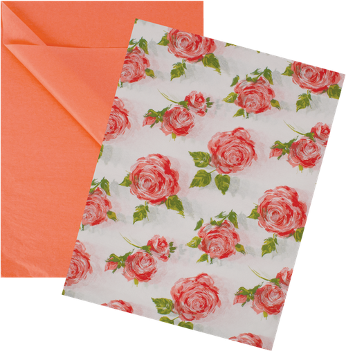 Tissue Paper Color Tissue Paper Printed Tissue Paper - Printed Tissue Paper Free Download png images with transparent background